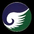 绿鹰PC万能精灵 V6.96 绿色免费版