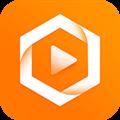 饭盒视频 V1.2.0 安卓版