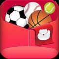 彩猫体育 V3.3.3 安卓版