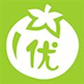 优农佳品 V1.13 安卓版