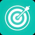 猎标 V1.2.1 安卓版