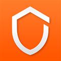 律驾宝 V1.0.4 安卓版