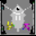 主页特效小助手 V1.0 绿色版
