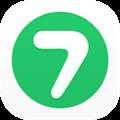 七色影视 V1.3.2 安卓版