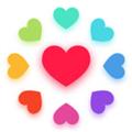 聚合直播 V1.2.3 iOS版