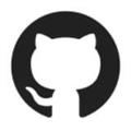 聚合直播 V1.2.3 安卓无限制版