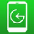 涂师傅手机数据恢复 V2.0.1 官方版