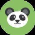 追影熊猫TV录制助手 V1.8 免费版