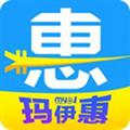 玛伊惠 V1.2 安卓版