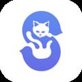 科猫 V2.4.0 苹果版