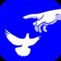 旅图旅行 V3.4.6 安卓版