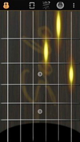 吉他独奏 V1.93 安卓版截图5