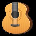 吉他独奏 V1.93 安卓版