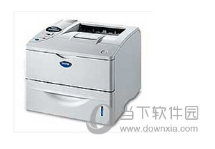 兄弟HL-6050D打印机驱动