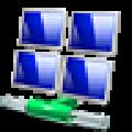 锐捷共享助手 V1.5 免费版