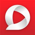 超级视频电脑版 V2.6.1 免费PC版