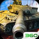 坦克警戒红警 V5.3.1 安卓版