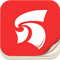 万读 V3.5.2 安卓版
