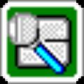 AUTOP+(线切割编程软件) V4.51 官方版