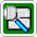 AUTOP+(线切割编程软件) V9.0 破解版