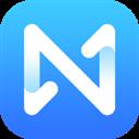 迅雷文件邮 V1.0.5.4 安卓版