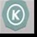 酷狗缓存文件转换器 V1.2 绿色版