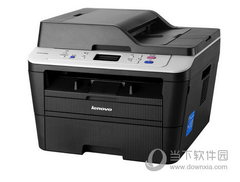 联想M7405D打印机驱动