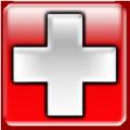 超级硬盘数据恢复软件 V4.9 免费版