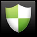 易守exe加密网络验证系统 V1.0 免费版