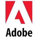 Adobe Camera Raw(RAW处理插件) V9.8 中文免费版