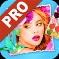Jixipix Watercolor Studio(水彩画制作软件) V1.1.0 破解版