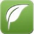 Socks2HTTP(代理服务器协议转换工具) V0.93 汉化版
