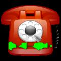 电话录音大师 V2.2 演示版