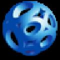八百里流媒体服务器 V3.2 官方版