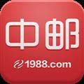 中邮网 V13.0 安卓版