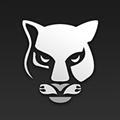 野兽骑行 V3.0.0 安卓版
