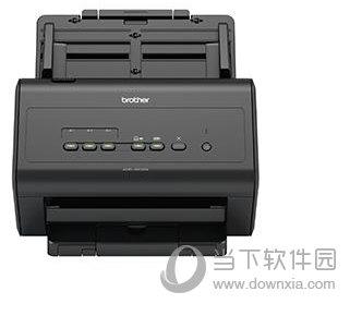 兄弟ADS-3000N扫描仪驱动