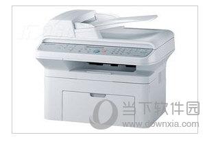 三星SCX-4824HN打印机驱动