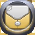 隐心文件批量修改工具 V1.0 绿色版