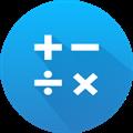 数学名师速算技巧 V1.16.2 安卓版