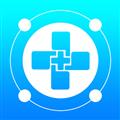 医行 V2.5.3 安卓版
