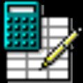 农历日历软件 V3.02.29 绿色免费版
