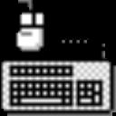 WarKey(魔兽改键助手) V1.0 绿色精简版