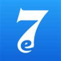 7天英语电脑版 V1.3.8 免费PC版