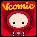 微漫画 V3.0.1 安卓版