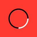 微计划 V1.1.0 苹果版