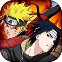 火影忍者:忍者大师H5 V1.0 安卓版