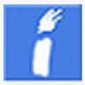Ziperello(Zip密码破解工具) V2.2 免费版