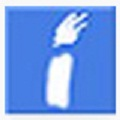 Ziperello(zip密码破解软件) V2.1 Mac版