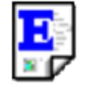 WinWebMail(邮件服务器) V3.9.5.3 官方企业版